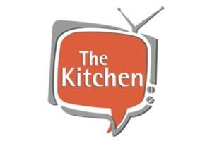 Kitchen-451d05.jpg