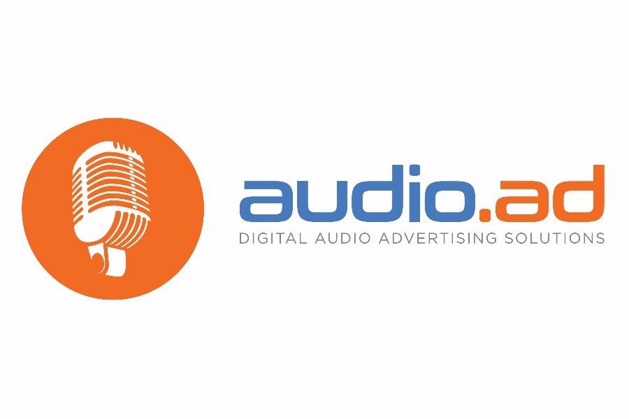 audio-ad-logo-8x10-83cb44.jpg