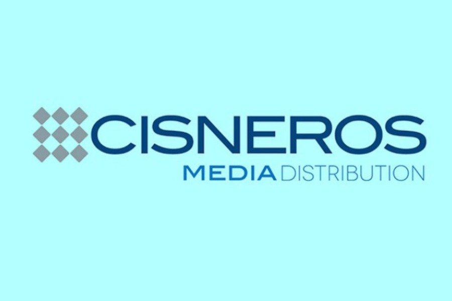cisneros-media-distribution-5b4e0c.jpg