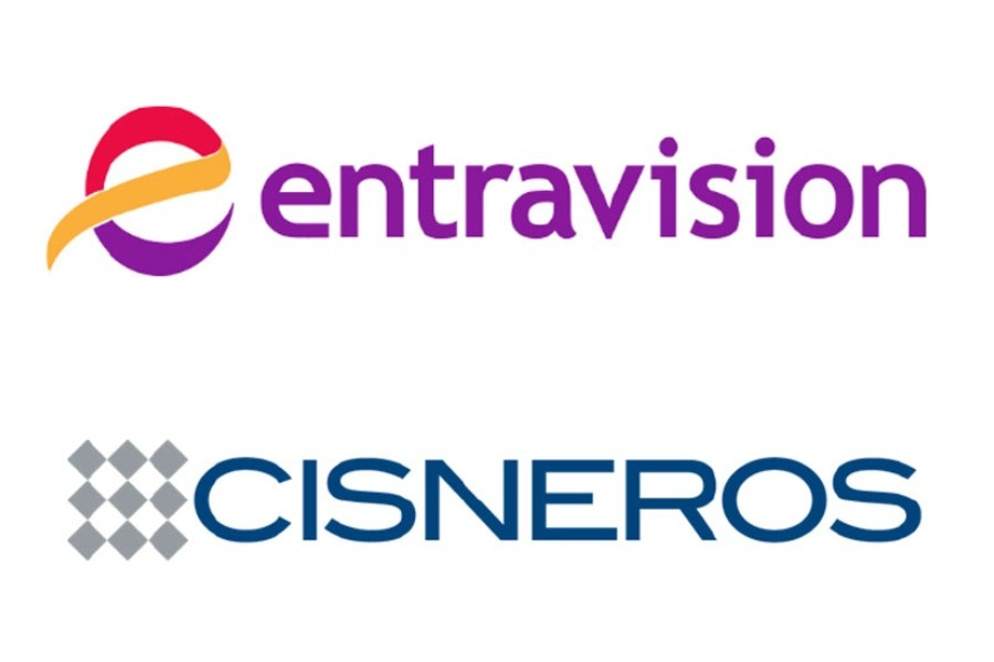 entravision-cisneros-774b74.jpg