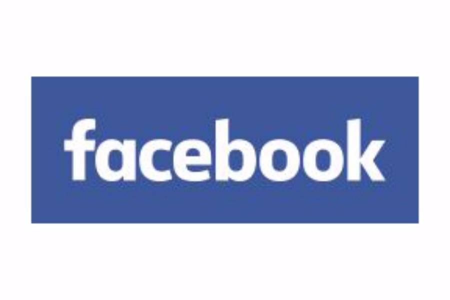 facebook2-80e850.JPG