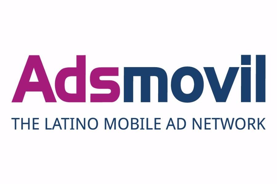 logo_adsmovil_slogan-web-481b72.jpg