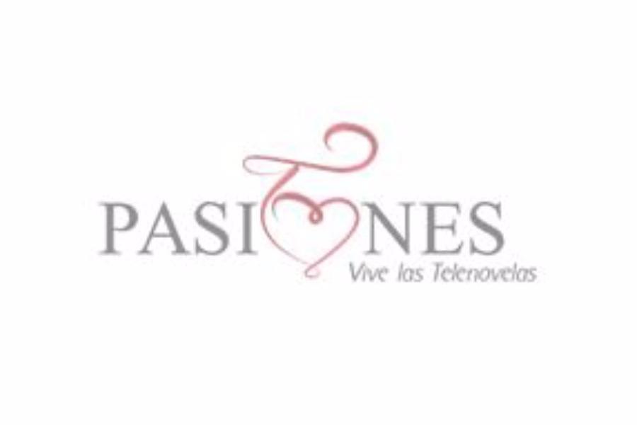 pasiones-3d5455.jpg