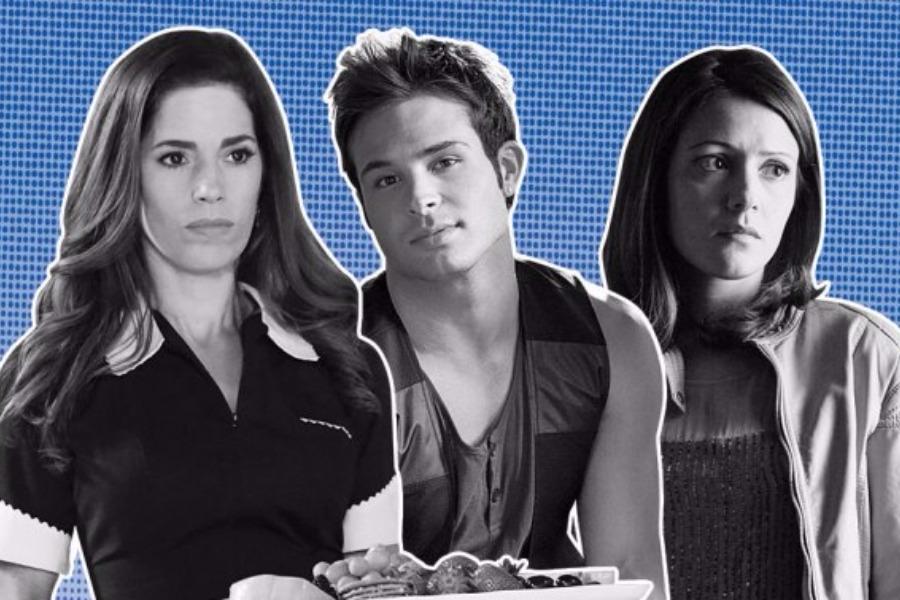 televisa-cisneros-us-expansion-718acc.jpg