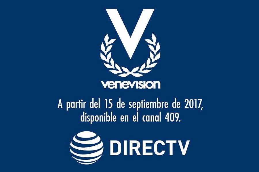 vvusa-directtv-inst-8d43cf.jpg